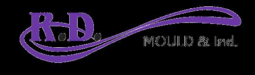 R.D. Plast Mould | Plastic Spoon Mold Manufacturer